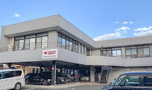 東日本営業部 仙台支店